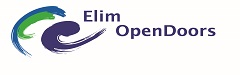 Elim Open Doors