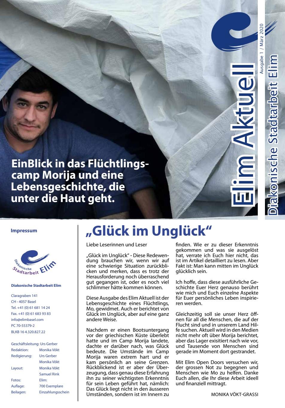 Titelblatt-EA-2020_3.jpg - 346.08 kB